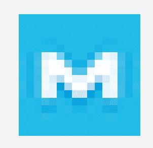 MozBarのGoogleChromeの拡張機能のキャプチャー画像