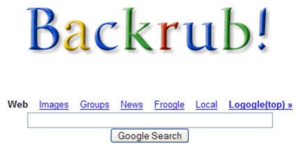 検索エンジンとは?のイメージ画像