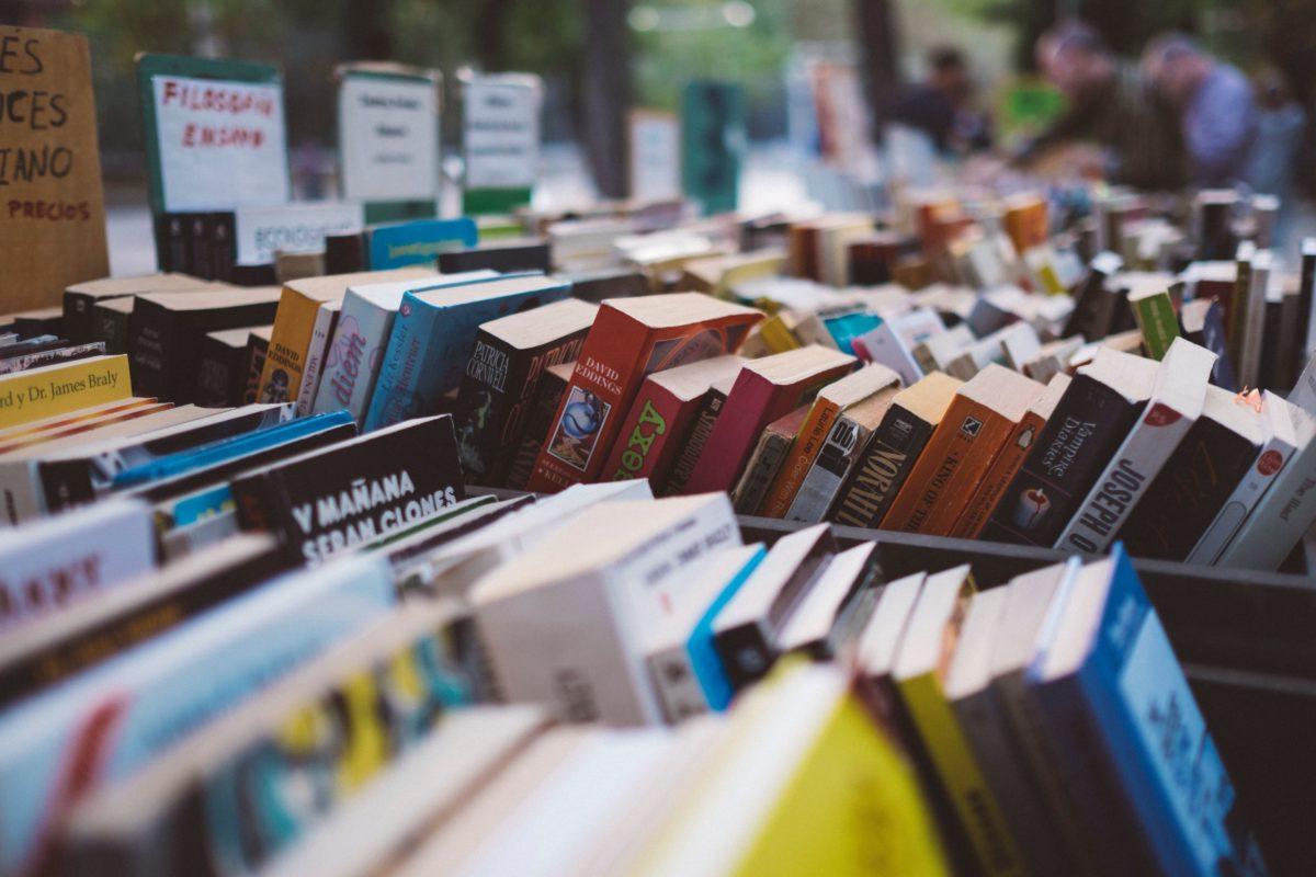 SEOのおすすめ本7選|基本から本質まで学べる絶対に読んでおくべき良書を厳選のイメージ画像
