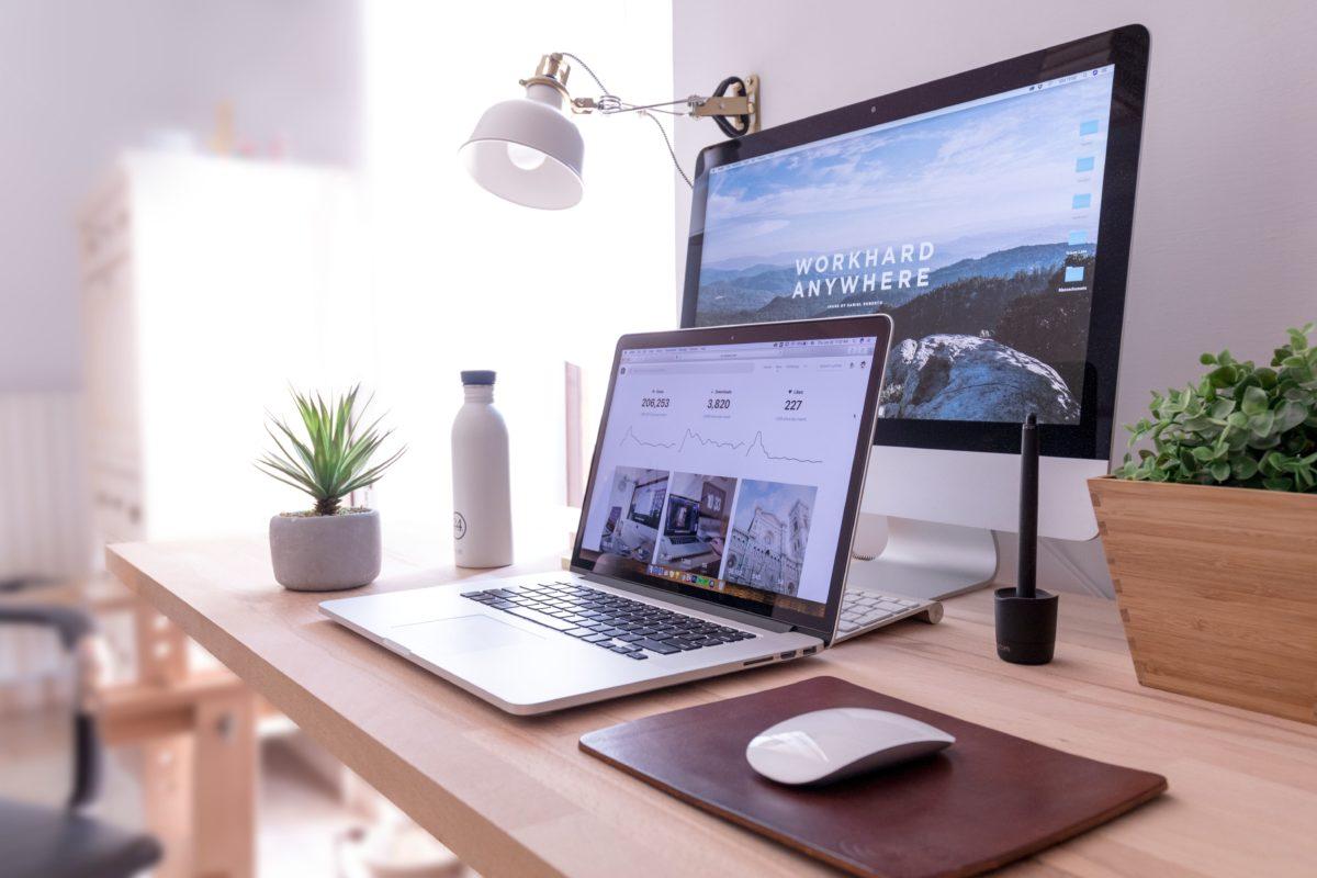 実際に稼いでいるブログから学ぶSEOで成功する方法のイメージ画像