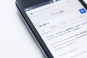 Googleの検索結果で表示されるパターンを徹底解説のイメージ画像