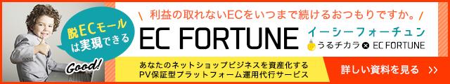 EC-FORTUNE
